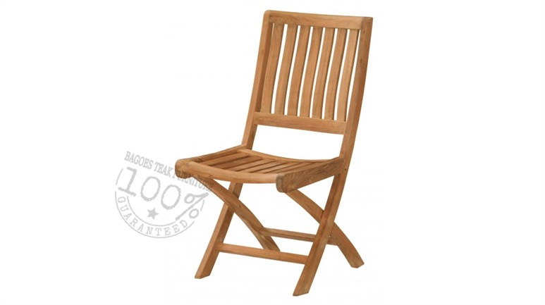 The Real Story About teak outdoor furniture brookvale That The Authorities Don't Want One To Know