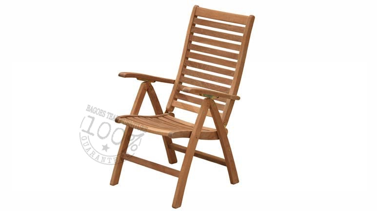 What Most People Are Saying About aged teak garden furniture And What You Should Do