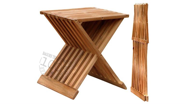What Everyone is Saying About teak patio furniture Is Dead Wrong And Why