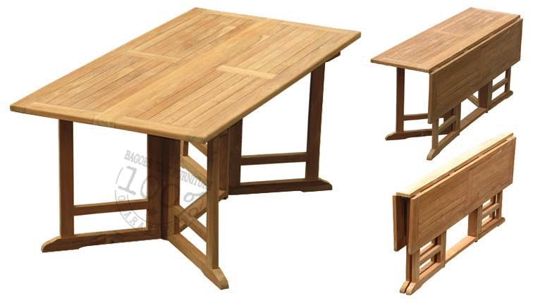 What's Really Happening With patio teak furniture