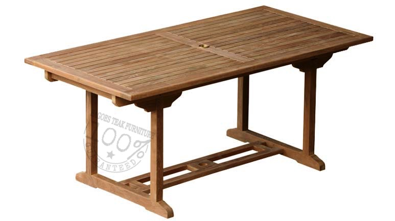 Function As First To Read What The Experts Say About teak garden table argos