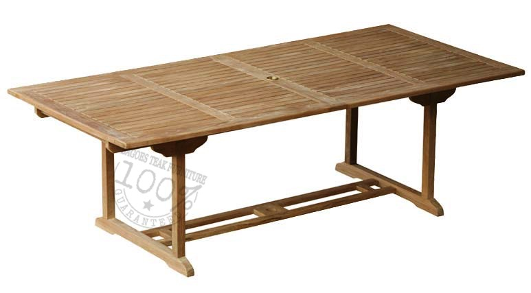 Lies You have Been Told About teak outdoor furniture boneo