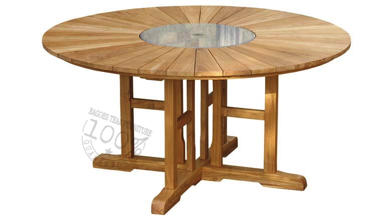 Quick Report Teaches You The Ins and Outs of garden teak furniture And Today What You Must Do