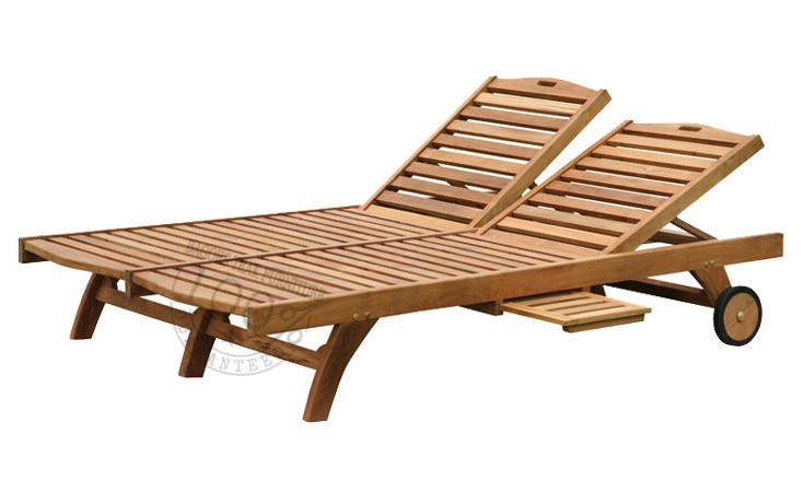 What The Authorities Are not Saying About teak garden furniture alexander rose And How It Affects You