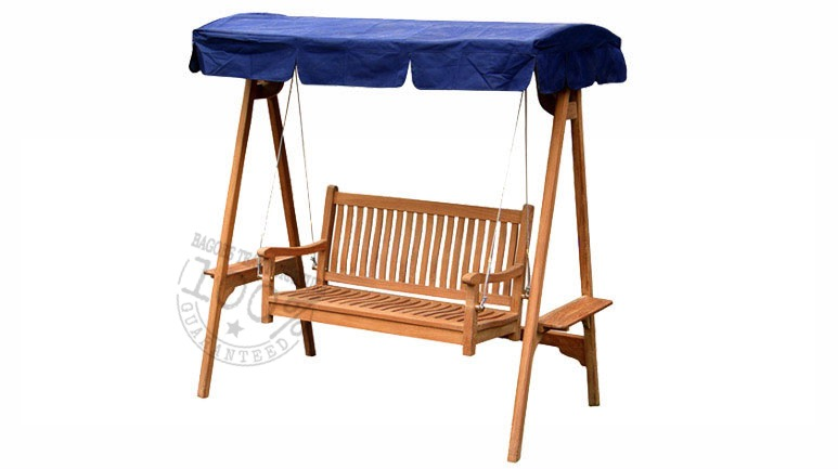 Fraud, Deceptions, And Utterly Lies About apply teak oil garden furniture Exposed