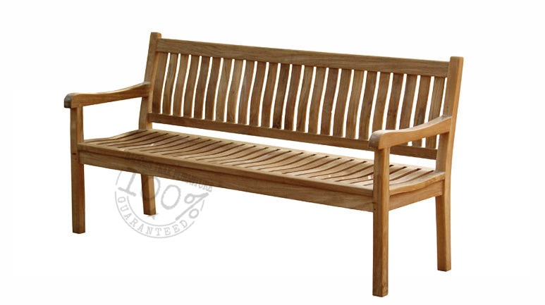 New Article Reveals The Lower Down on teak garden furniture And Why You Must Do Something Today