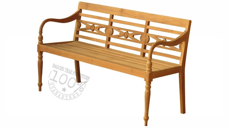 The Best Solution For teak garden chair bolts Today That You Could Learn