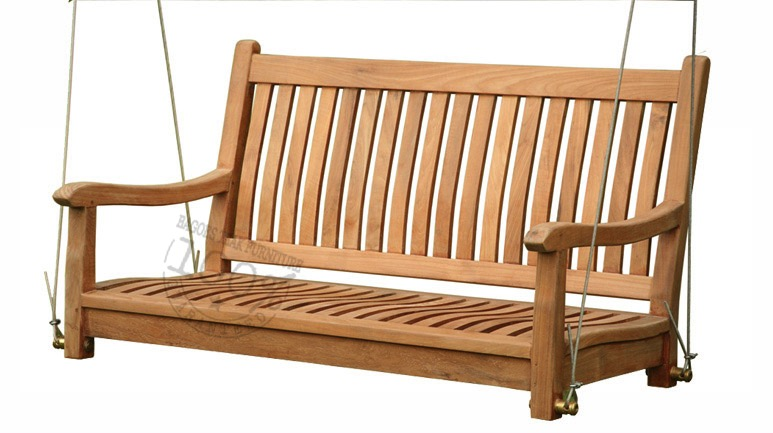 Ideas, Remedies And Techniques For teak outdoor furniture phoenix