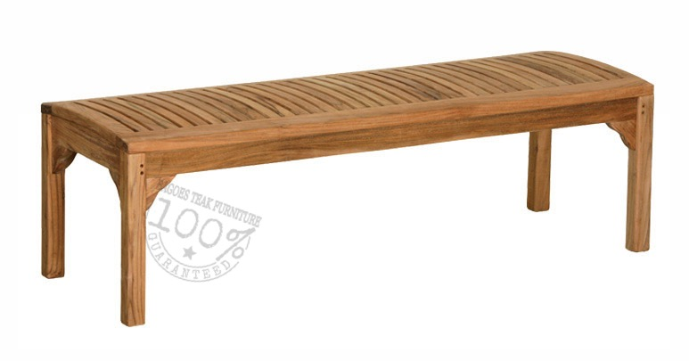 The Key For teak garden furniture south africa Unmasked in 5 Simple Steps