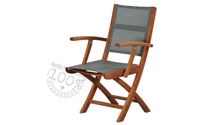 5 Tips on teak garden bistro sets You Can Use Today