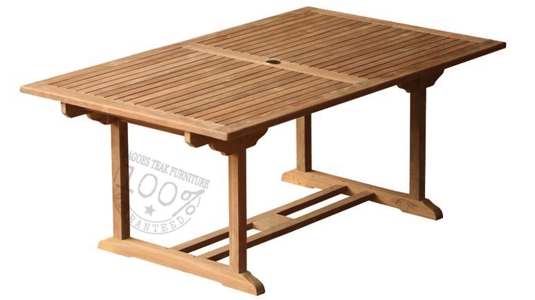 What To Do About cleaning teak outdoor furniture bleach Before It is Too Late
