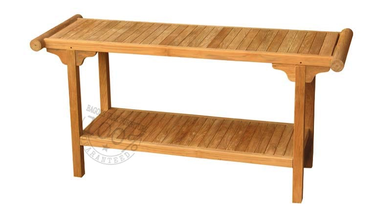 The Most Ignored Fact About teak outdoor furniture vancouver bc Revealed