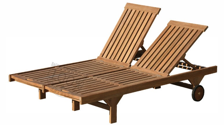 What The Authorities Aren't Expressing About teak garden furniture advice And How It Affects You