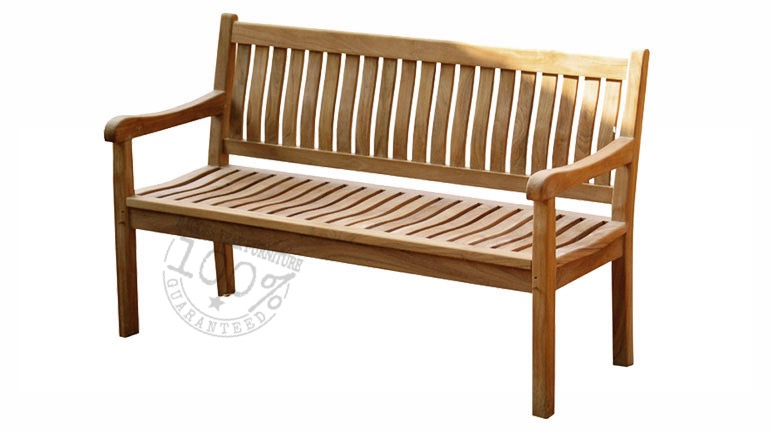 The Ultimate Solution For teak outdoor furniture amazon Today That You Could Learn