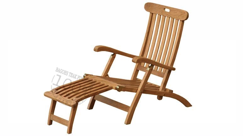 New A few ideas Into teak outdoor furniture boneo Never Before Revealed