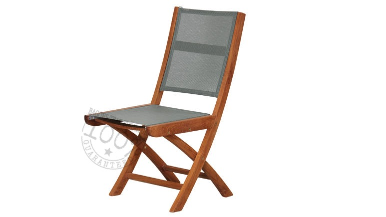 If You Read Nothing Else Today, Read This Report on teak and garden furniture
