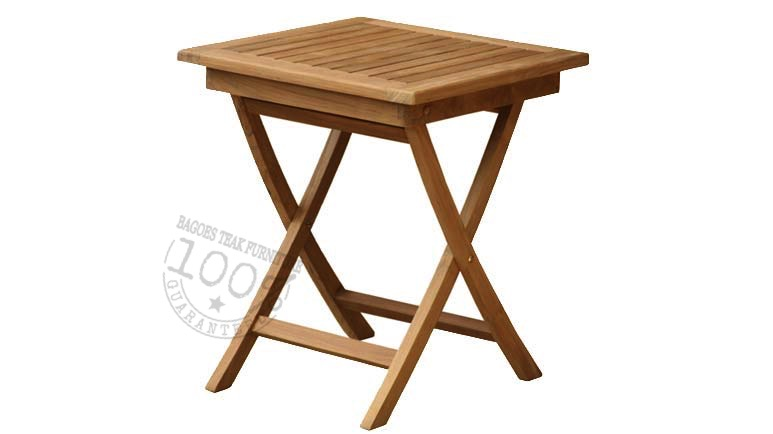 What The Experts Aren't Expressing About teak garden table argos And How It Affects You